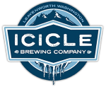 Icicle Brewery